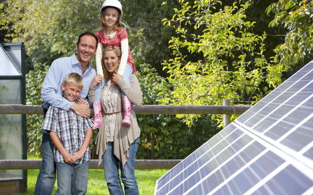 Considering Solar Watering System For Your Home? Yes, It Is Possible