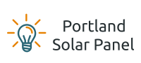 Portland Solar Panel